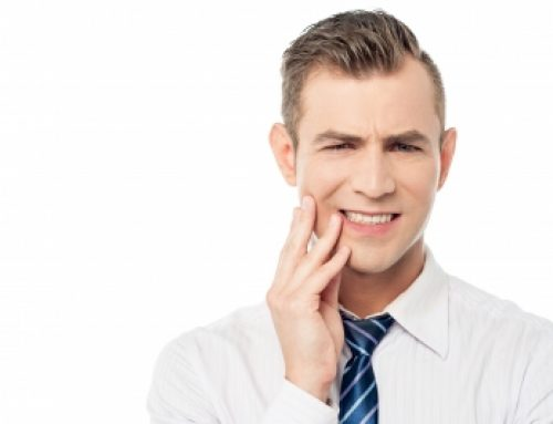 How Long Does TMJ Last? Is It Permanent?