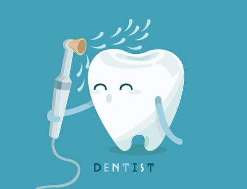 Why Do You Need Those Regular Teeth Cleanings?