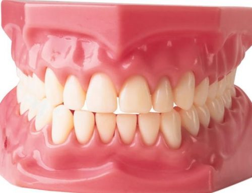 Tender and Bleeding Gums: What Does It Mean?